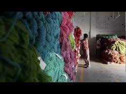Company C Rug Sale 57 Best Handmade Area Rugs Images On Pinterest Area Rugs