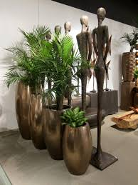 bronze planter buy planters product on alibaba com planters