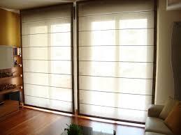 tende per soggiorno moderno tende a vetro tende come scegliere le tende a vetro per la