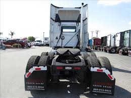 volvo 800 truck for sale used 2013 volvo vnl300 roll off truck for sale 556434