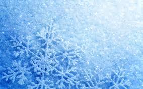 holidays christmas snow flakes winter wallpaper 1920x1200