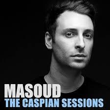 Ava Sessions Masoud The Caspian Sessions 100 Mp3 Bia2 Com