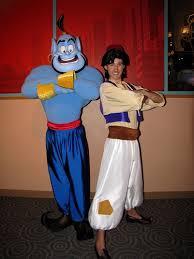 Alladin Halloween Costume 11 Aladdin Costume Solo Images Aladdin