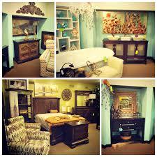 Furniture Beautiful Furniture Consignment Atlanta Upscale - Atlanta modern furniture