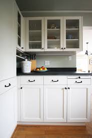 Kitchen Cabinet Refacing Ideas 18 Best Cabinet Refacing Images On Pinterest Kitchens Kitchen