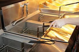 degraissant professionnel cuisine puissant nettoyant dégraissant cuisine