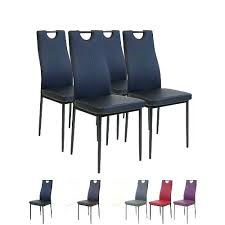 table et chaise cuisine fly chaises cuisine fly excellent fly chaise amazing affordable chaise
