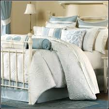 theme bedding for adults nautical bedding sets for adults uk bedroom home decorating