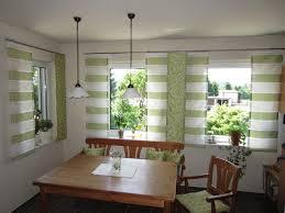 Vorhang Wohnzimmer Modern Gardinen Dekorationsvorschläge Wohnzimmer Haus Design Ideen