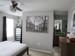 54 best valspar paint images on pinterest valspar paint paint