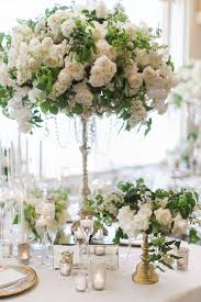 Ready Made Wedding Centerpieces by Best Wedding Centerpieces Of 2016 Belle The Magazine