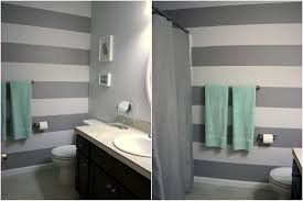 confortable bathroom paint designs elegant bathroom decoration
