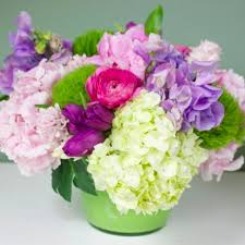 Wholesale Flowers Philadelphia - philadelphia florist flower delivery by pure design