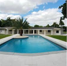 florida house oj simpson u0027s old south florida house is up for grabs