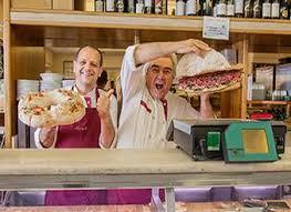 cours de cuisine rome week end à rome cuisinez d authentiques spécialités de la