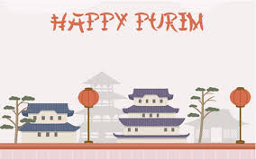 theme ideas purim costume theme ideas purim guide kids