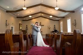 rockwall wedding chapel charles wedding photography rockwall wedding chapel