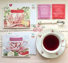 81 best teacup greeting cards images on greeting cards