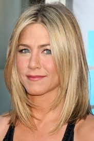 Bob Frisuren Aniston by 796 Best Aniston Images On O Neill