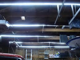 Shop Led Lights Led Light Design Cool Led Lighting For Garage Shop Lights And