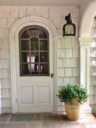 my garden diaries a garden treat porches and outside