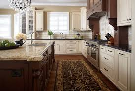 best kitchen layouts with island best kitchen layouts with island ideas free home