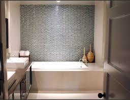 bathroom 2017 modern bathrooms pictures modern baths red