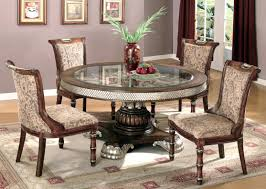 upscale dining room sets articles with fancy dining room table set tag mesmerizing elegant