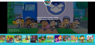 image aaaa png bubble guppies wiki fandom powered by wikia