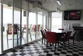 gibbs associates interior designers and landscape