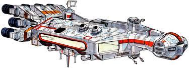 wars corellian corvette image farstar jpg wookieepedia fandom powered by wikia