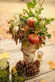 18 edible fall thanksgiving centerpieces top easy design for