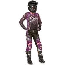womens motocross boots australia fly racing mx gear 2016 kinetic black purple womens
