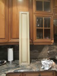 How To Faux Finish Kitchen Cabinets by Design Blog Dimonti U0027s Decorative Finishes