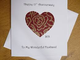 cards for marriage anniversary cards marriage anniversary greetings card