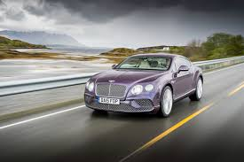 continental bentley bentley continental gt 4k ultra hd wallpaper and background