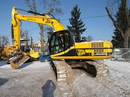 jcb js200 js210 js220 js240 js260 tracked excavator workshop