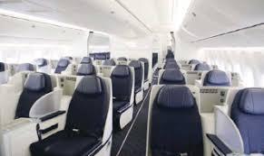 Boeing 777 Interior Pressreader Kuwait Times 2016 12 14 Kuwait Airways Reveals