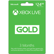 xbox live gift cards xbox live cards walmart