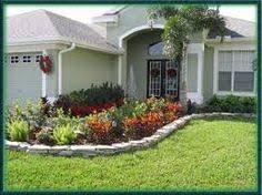 Landscape Design For Front Yard - frontyard landscaping ideas landscaping design ideas for front