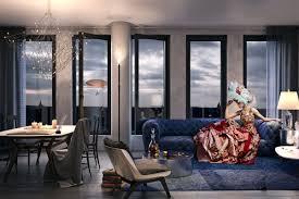 kvny soho real estate firm apartment rentals u0026 sales new york city