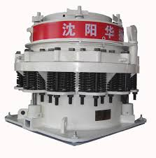 2017 hymak high quality spring cone crusher price buy stone