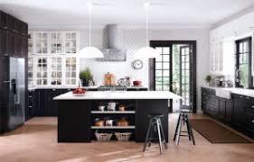 ikea kitchen ideas 2014 vinnie me wp content uploads 2017 08 ikea kitchen