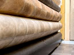 vinyl flooring rolls with wood pattern commercial sheet vinyl