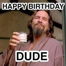 Birthday Memes For Facebook - birthday meme funny birthday memes facebook