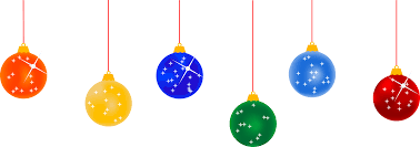 christmas tree gift pack free vector 4vector