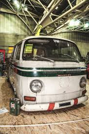 volkswagen kombi mini 623 best vw bus images on pinterest volkswagen bus vw vans and car