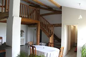 chambres d hote toulouse la frejade chambres et table d hôtes dans le tarn