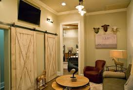 Barn Door Design Ideas Living Room Barn Doors Design Ideas U0026 Pictures Zillow Digs Zillow