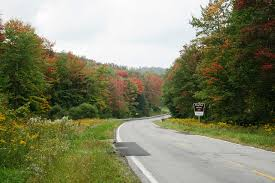 Pennsylvania scenery images 11 country roads in pennsylvania for a scenic drive jpg